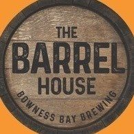 The Barrel House